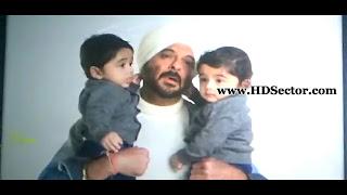 Mubarakan Full Movie in HD