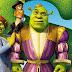 Shrek The Third İndir – Full