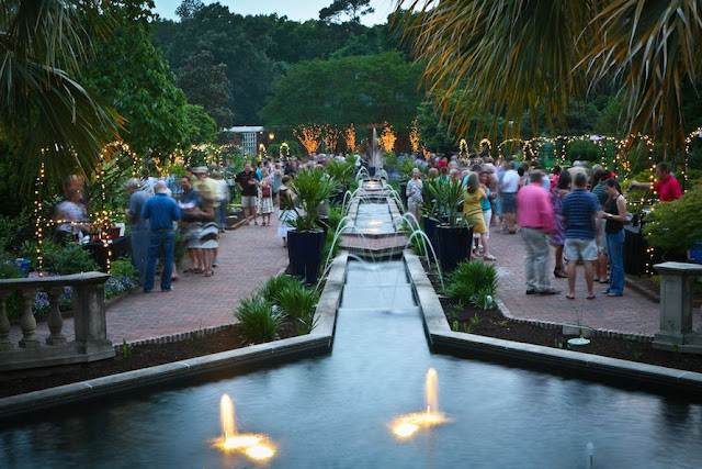 Wedding Venues In Columbia Sc riverbanks zoo