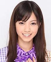 Nishino Nanase (2012 - Guru Guru Curtain)