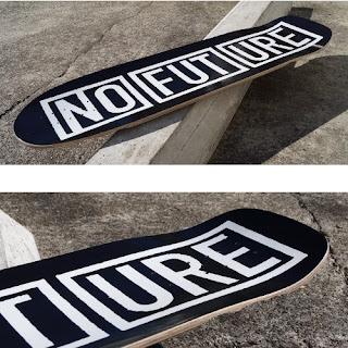 クルージング サーフスケート ダウンヒルと場所問わず楽しいロングスケートボード