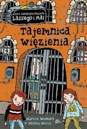 http://lubimyczytac.pl/ksiazka/3824268/tajemnica-wiezienia
