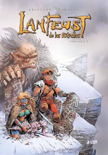 http://www.nuevavalquirias.com/lanfeust-de-las-estrellas-comic-comprar.html