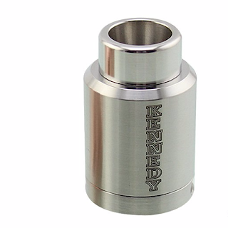 Dripper 24mm
