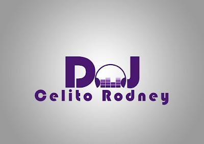Dj Celito Rodney - Set Dream Vol.3