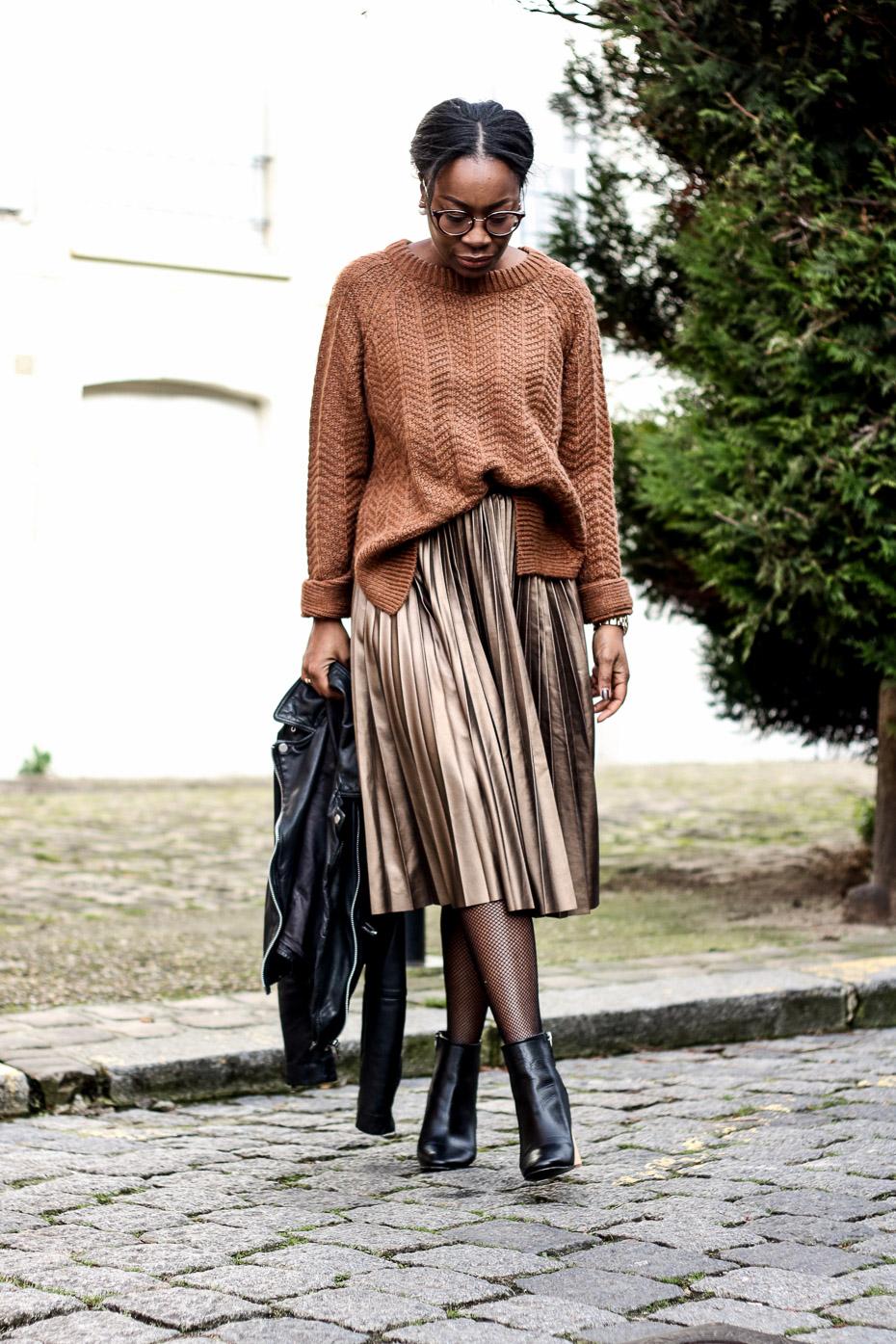 blog-mode-chic-tendance-femme