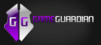 Download Game Guardian APK 8.26 Latest Version For Android