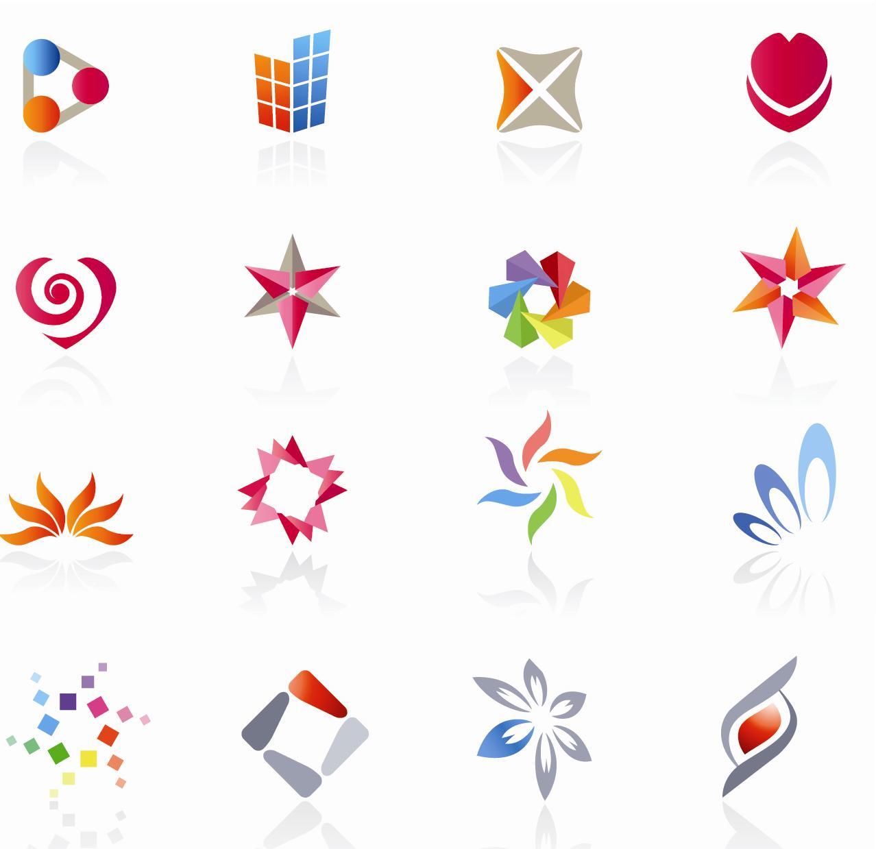 modern logo design ideas