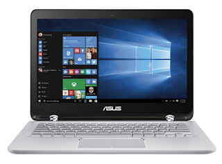 Asus Q304UA Drivers windows 8.1 64bit and windows 10 64bit