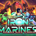 Iron Marines | Cheat Engine Table v1.0
