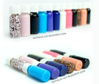http://natalia-lily.blogspot.com/2014/10/miyo-nail-academy-wake-up-your.html