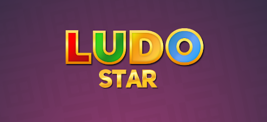 Ludo STAR : 2017 (New) 1.0.27 For Android APK Free Download