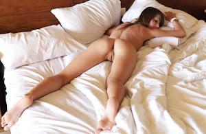 hot mature - feminax%2Bsexy%2Bgirl%2Bmia_d_45353%2B-%2B13.jpg