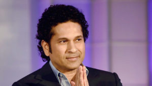 Sachin Tendulkar house Address