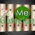"""Play Me Gamelan"" - Play Gamelan on Your Nokia Lumia With Windows Phone"