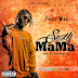 Jiggy Waz Out With 'Sexy Mama' (Listen up)