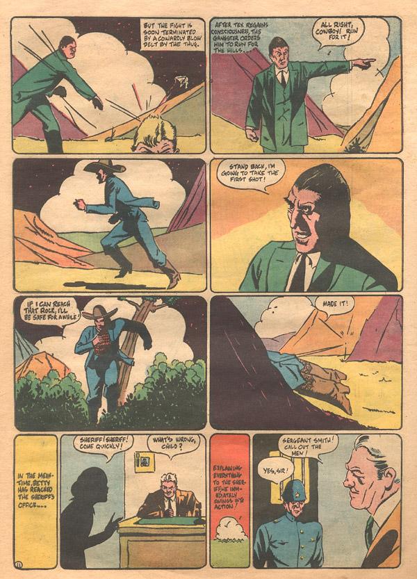 Action Comics (1938) 1 Page 63
