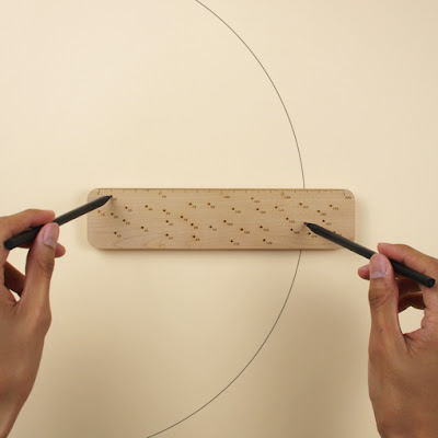 Creative Rulers and Unusual Ruler Designs (15) 3