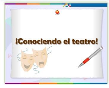 http://www.ceiploreto.es/sugerencias/tic2.sepdf.gob.mx/scorm/oas/esp/sexto/10/intro.swf