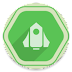 RAM Booster eXtreme Pro 5.3.0p Cracked Apk Here! [PRO]