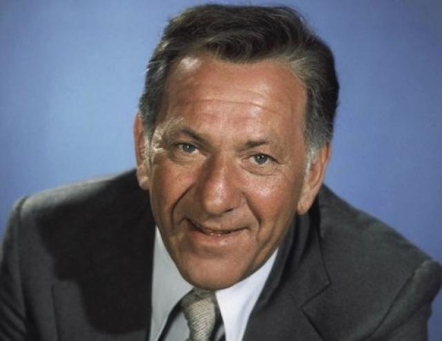 Image result for jack klugman and norman fell feud