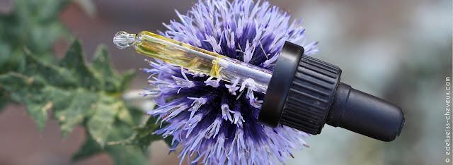 antonin b paris soin cheveux naturel huile serum