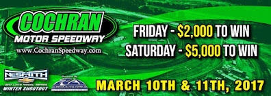 Deep dixie racing north florida native tyler crowder can for Dixie motors savannah ga