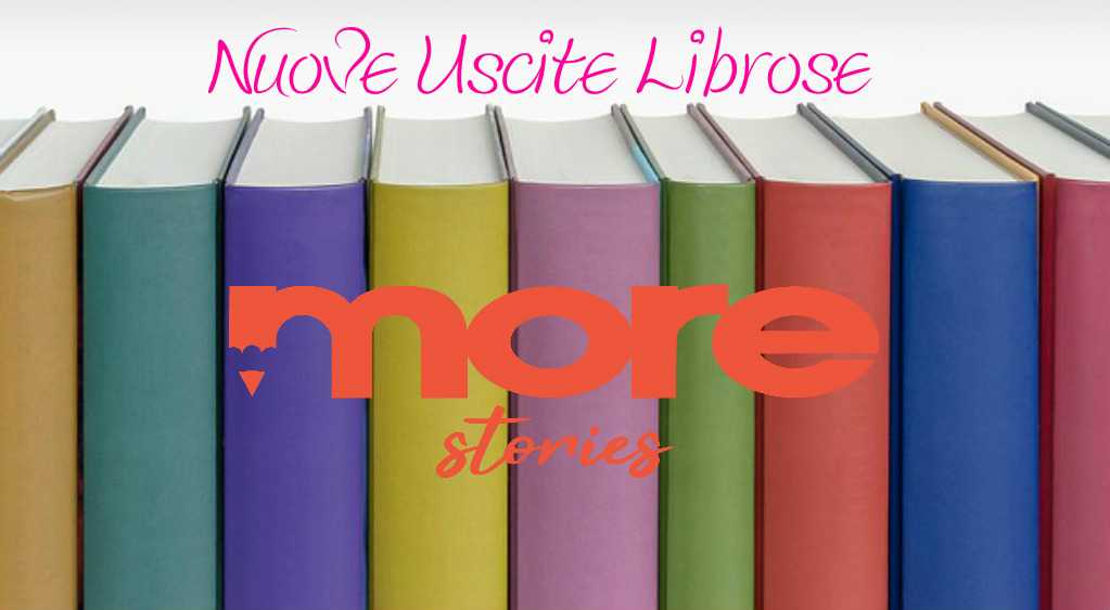 More Stories USCITE LIBROSE