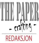 The Paper Crafting Magazine