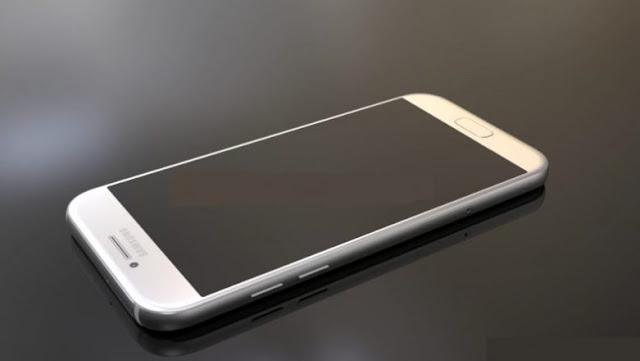Rumor Spesifikasi Samsung Galaxy A 2018 series akan gunakan chipset handal