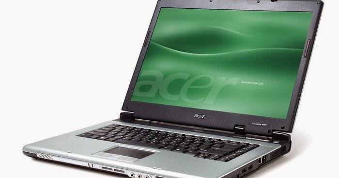 <b>Descargar</b> Appflix <b>para</b> PC <b>Windows</b> <b>XP</b> 7,8,10 [<b>32</b> & 64 <b>bits</b>]