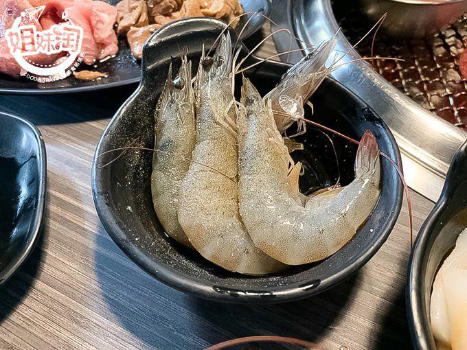 燒肉眾-台中吃到飽推薦