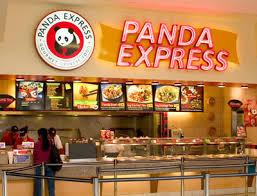 Panda Express Coupons - Printable Coupons In Store & Coupon Codes