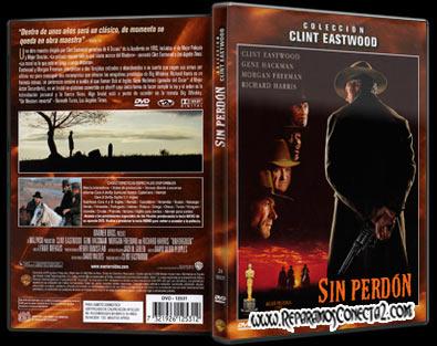 Sin Perdon [1992] Descargar cine clasico y Online V.O.S.E, Español Megaupload y Megavideo 1 Link