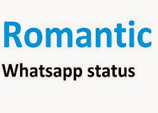 Top_Romantic_Whatsapp_Status