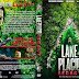 Lake Placid: Legacy DVD Cover
