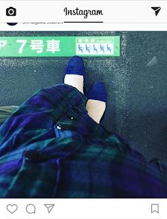 update instagram menghadirkan autentifikasi  dua faktor dan konten buram