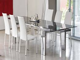 Choosing a Modern Dining Table Choosing a Modern Dining Table download