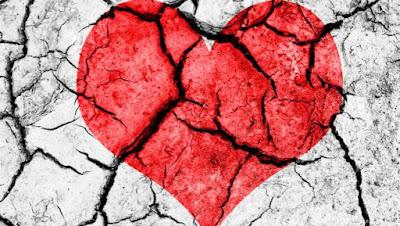 El amor es una cosa horrible