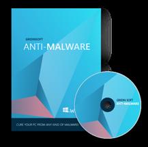 free malwarebytes filehippo