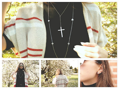 http://blog.kingy.pl/bizuteria/item/44-wiosna-2016