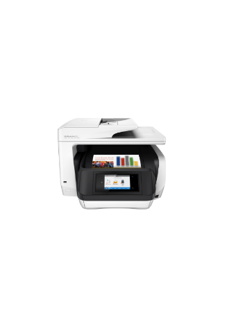 HP Officejet Pro 8720 Wireless Setup, Manual & Driver Download