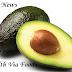 Avocado Health Benefits: Health Benefits 2018