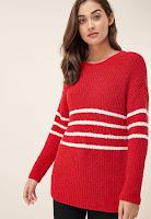 pulovere-si-cardigane-dama-colectie-noua-3