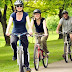 Cycling to work can cut tumor and coronary illness, says think about