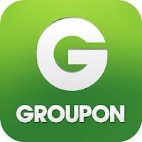 Groupon Walkin