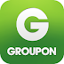 Groupon Walkin Drive For Freshers/Exp On 20th to 22nd Oct 2016