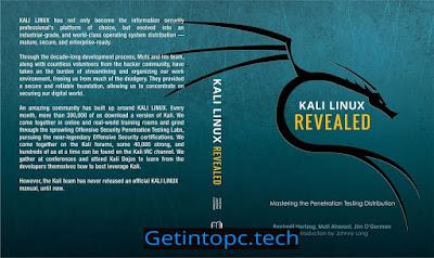 Kali linux free download compressed