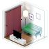 Planner 5D Interior Design 1.6.0 FULL APK + MOD Unlocked