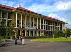 Info Pendaftaran Mahasiswa Baru ( POLISENI-YOGYAKARTA ) Politeknik Seni Yogyakarta 2017-2018